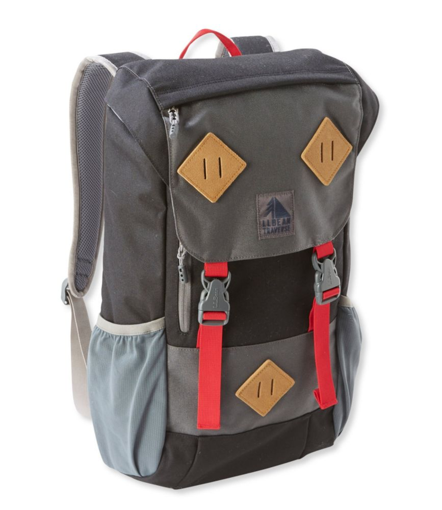 photo: L.L.Bean Classic Campus Pack III
