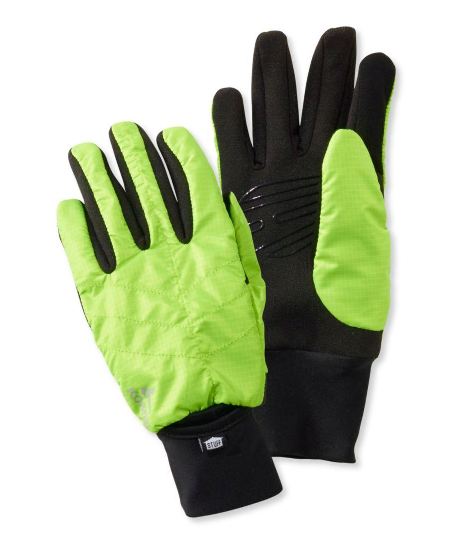 Junior StashLite Stretch Glove Kids'