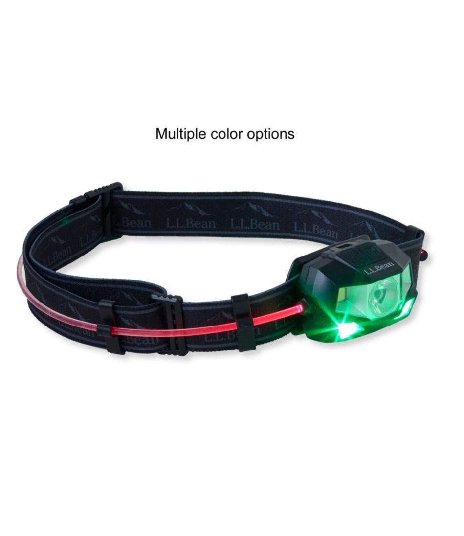 L.L.Bean Trailblazer 360 Headlamp