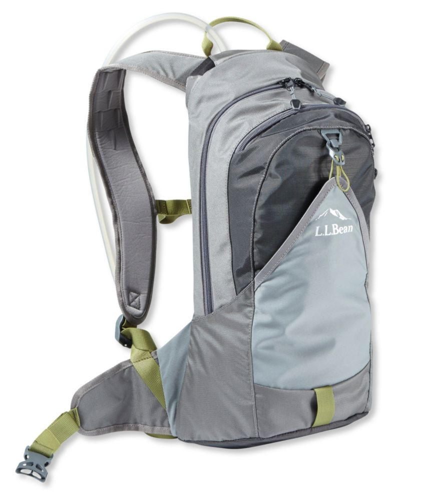 photo: L.L.Bean Men's Canteen Hydration Pack