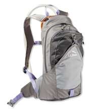 Women's Cistern Hydration Pack