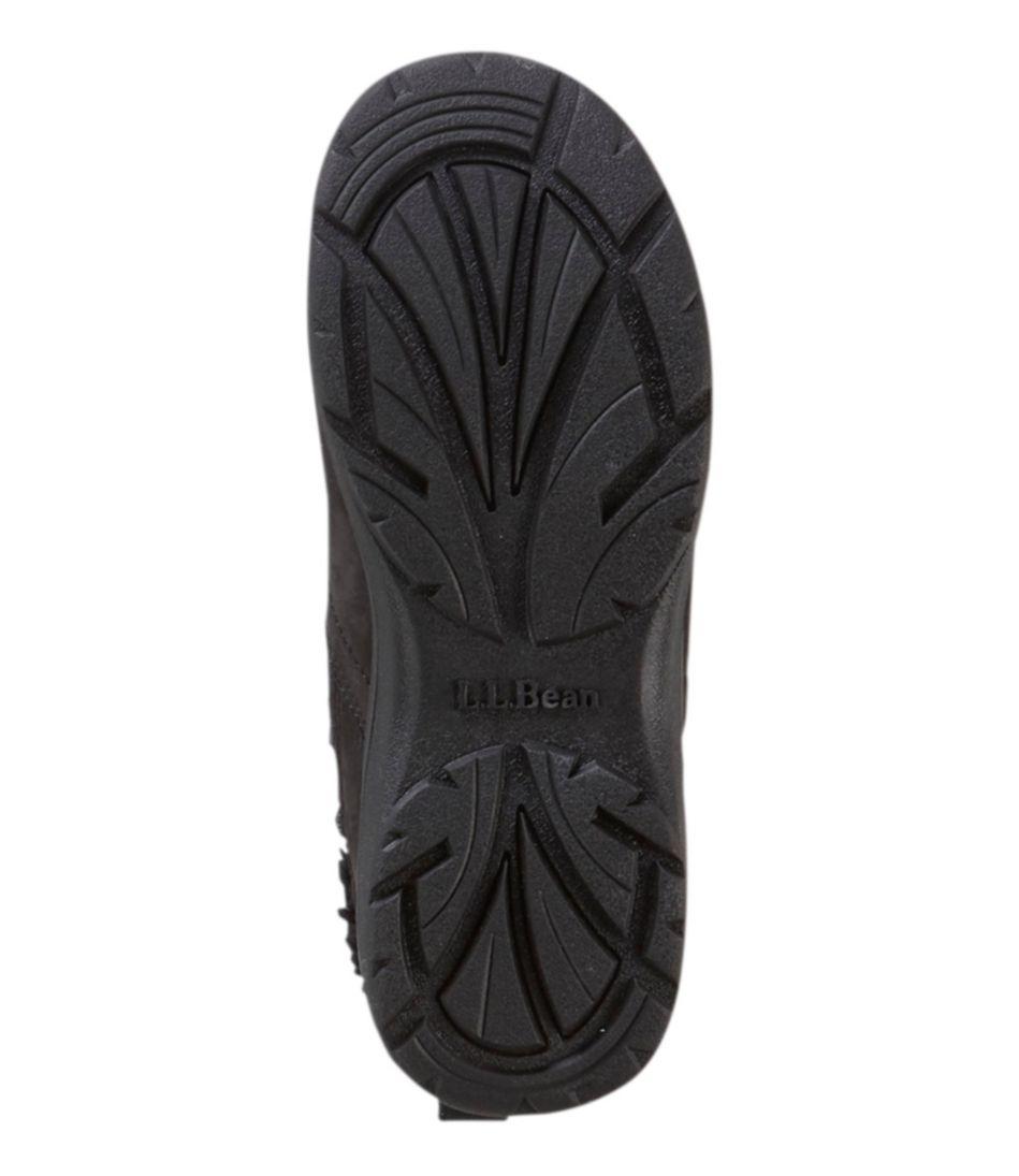 Women's Bethel Waterproof Boots