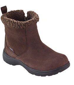Women's Bethel Waterproof Boots