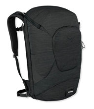 Osprey Bitstream Pack
