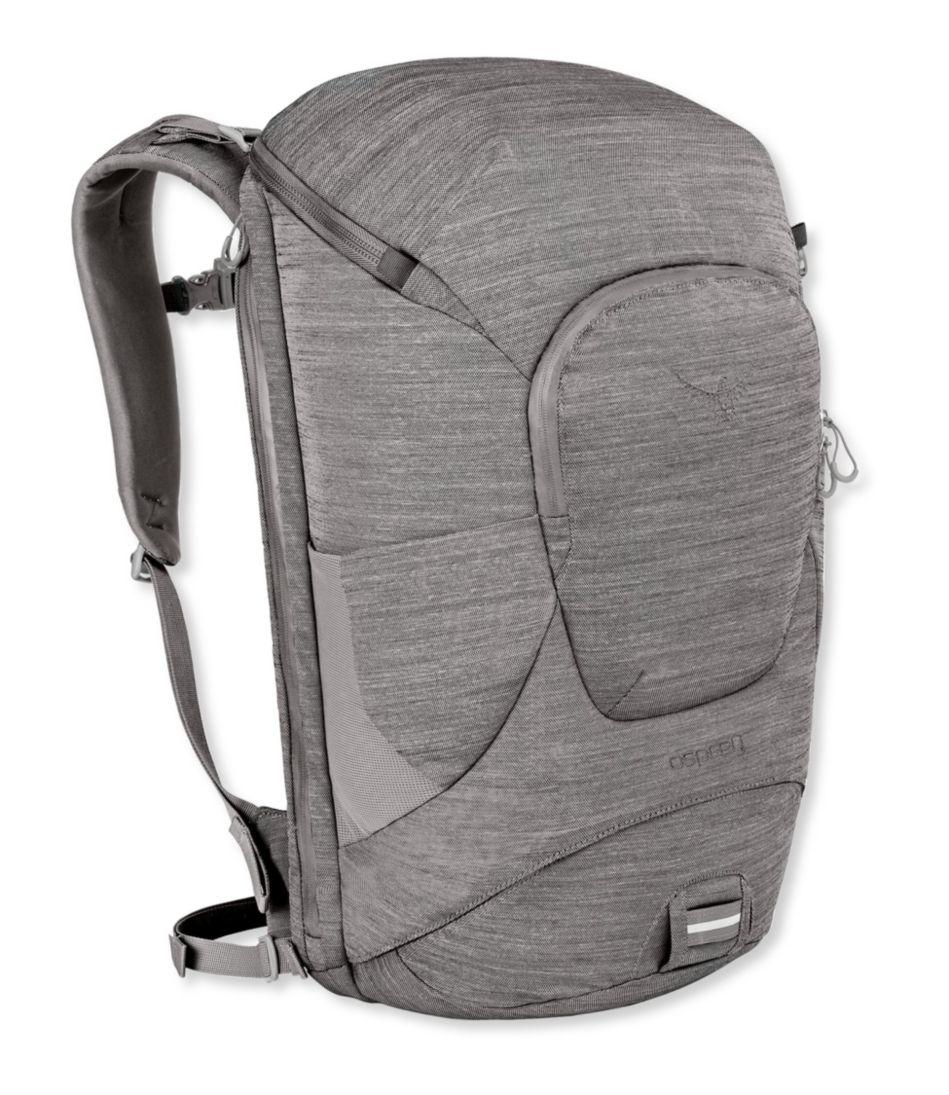 Osprey Bitstream Pack