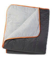 Traverse 3-in-1 Camp Quilt