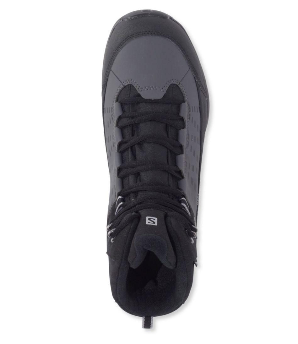 Men's Salomon Kaipo ClimaShield Waterproof Boots