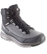Salomon Kaipo ClimaShield Waterproof Boots