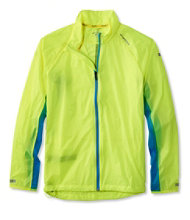 Men's Brooks LSD Running Jacket