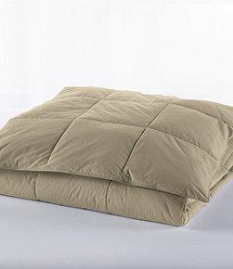 Classic Colors PrimaLoft Comforter