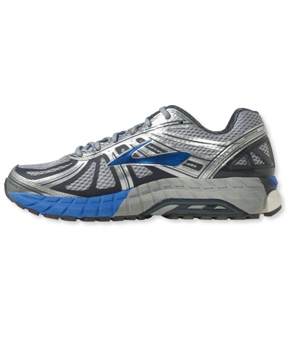 Men's Brooks Beast 16 Running Shoes