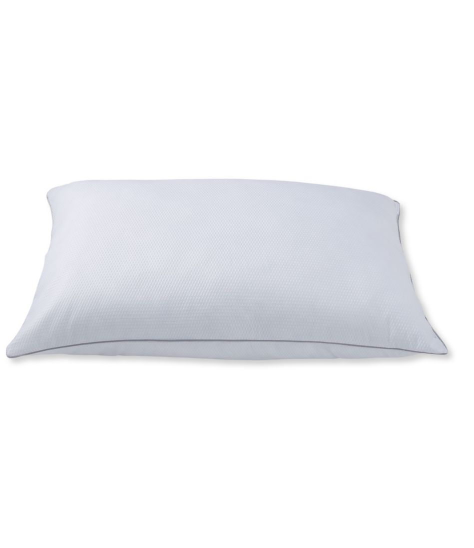 ClimaDry Outlast Pillow