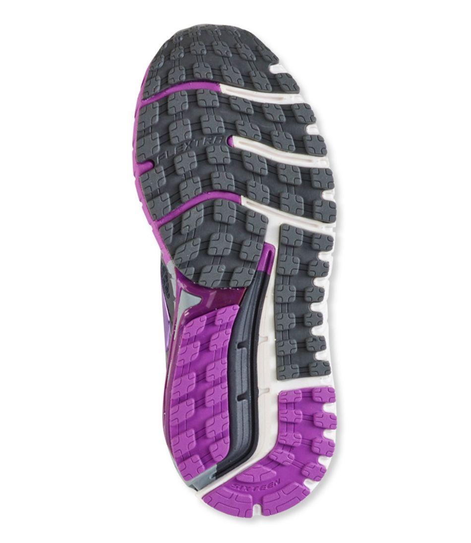 promo code f2278 e1884 Women's Brooks Ariel 16 Running Shoes