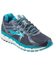 Women's Brooks Ariel 16 Running Shoes