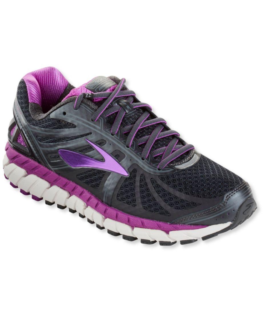 Women's Brooks Ariel 16 Running Shoes