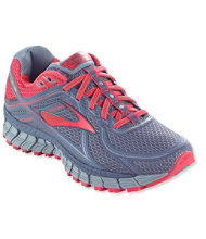 Women's Brooks Adrenaline ASR 13 Trail Running Shoes