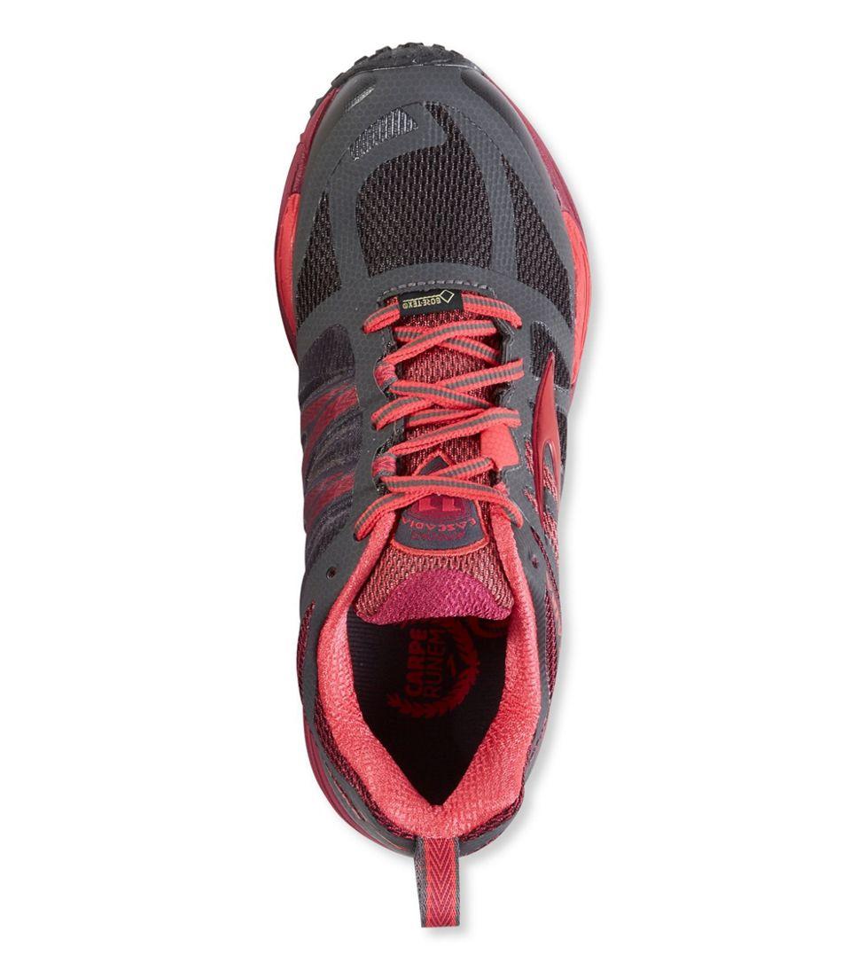 06321ad756c Women s Brooks Gore-Tex Cascadia 11 Trail Running Shoes