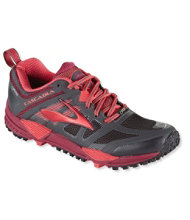 Women's Brooks Gore-Tex Cascadia 11 Trail Running Shoes