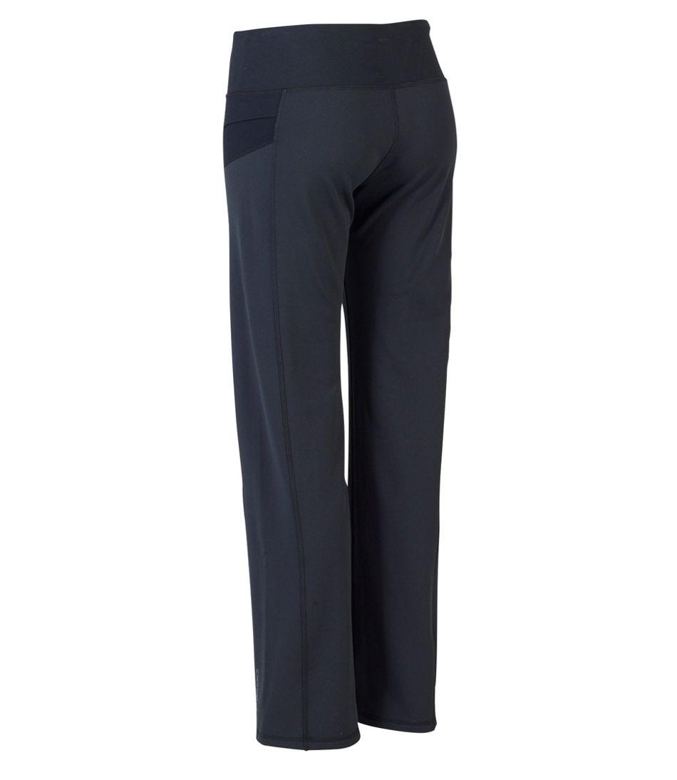 Women's Brooks Threshold Running Pants