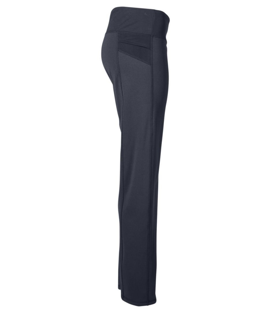 Women's Brooks Threshold Running Pants