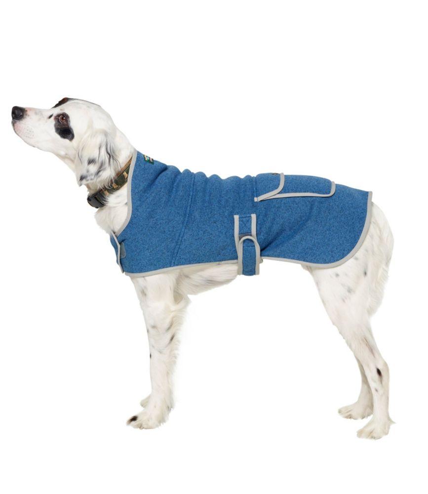 blue jackets dog jersey