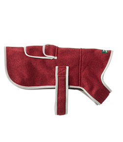 Sweater Fleece Jacket for Dogs