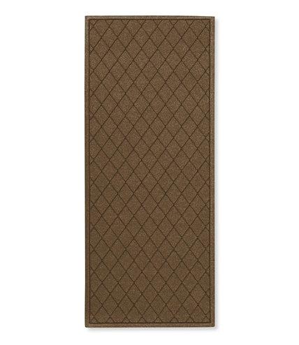 Ll Bean Waterhog Floor Mats Floor Matttroy