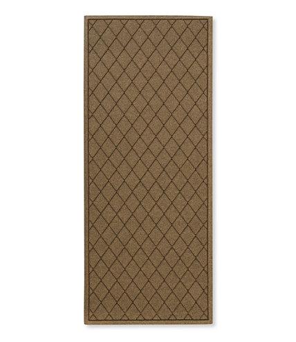 from indoor si mats waterhog outdoor pdtl mat carpet door china dotcom wholesaler htm fashion customized polypropylene entrance floor fiber shenzhen