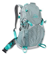 Women's Day Trekker Day Pack