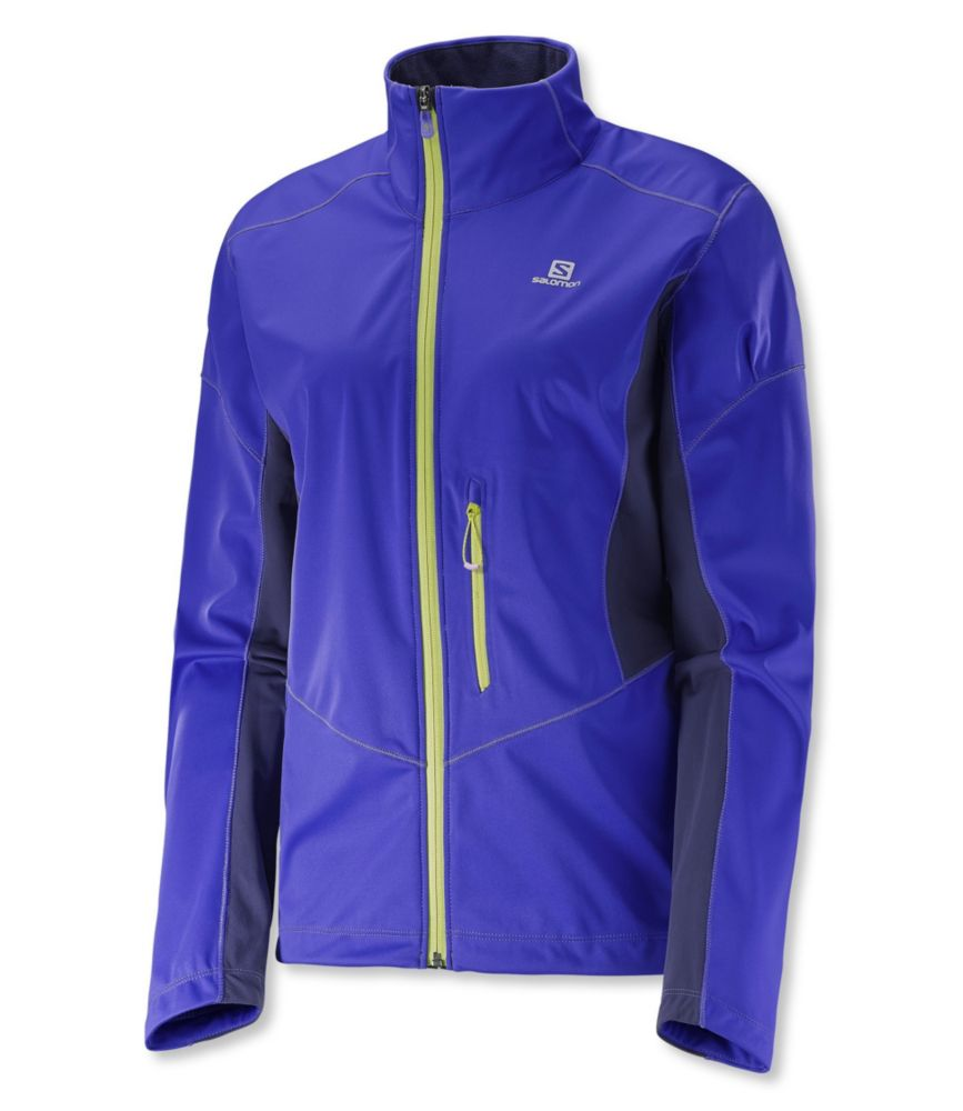 Salomon Lightning Jacket