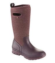 e06f5b15ead9 Women s Bogs Crandall Tall Boots