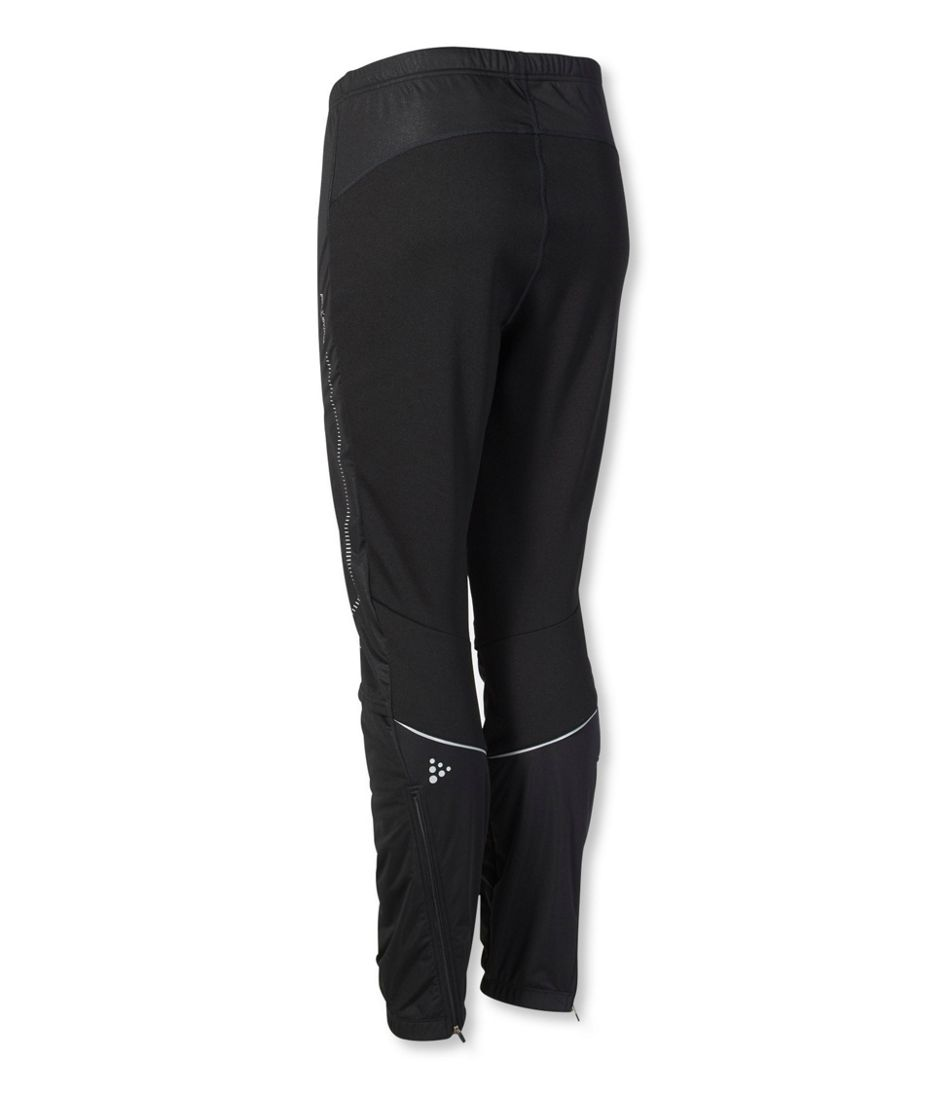 Men's Craft Storm Tights 2.0