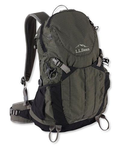 Hiking & Camping Backpacks | Free Shipping at L.L.Bean