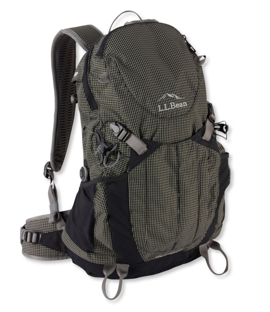 Рюкзак deuter daypacks page black рюкзаки epol bags