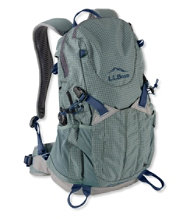 Men's Day Trekker Day Pack