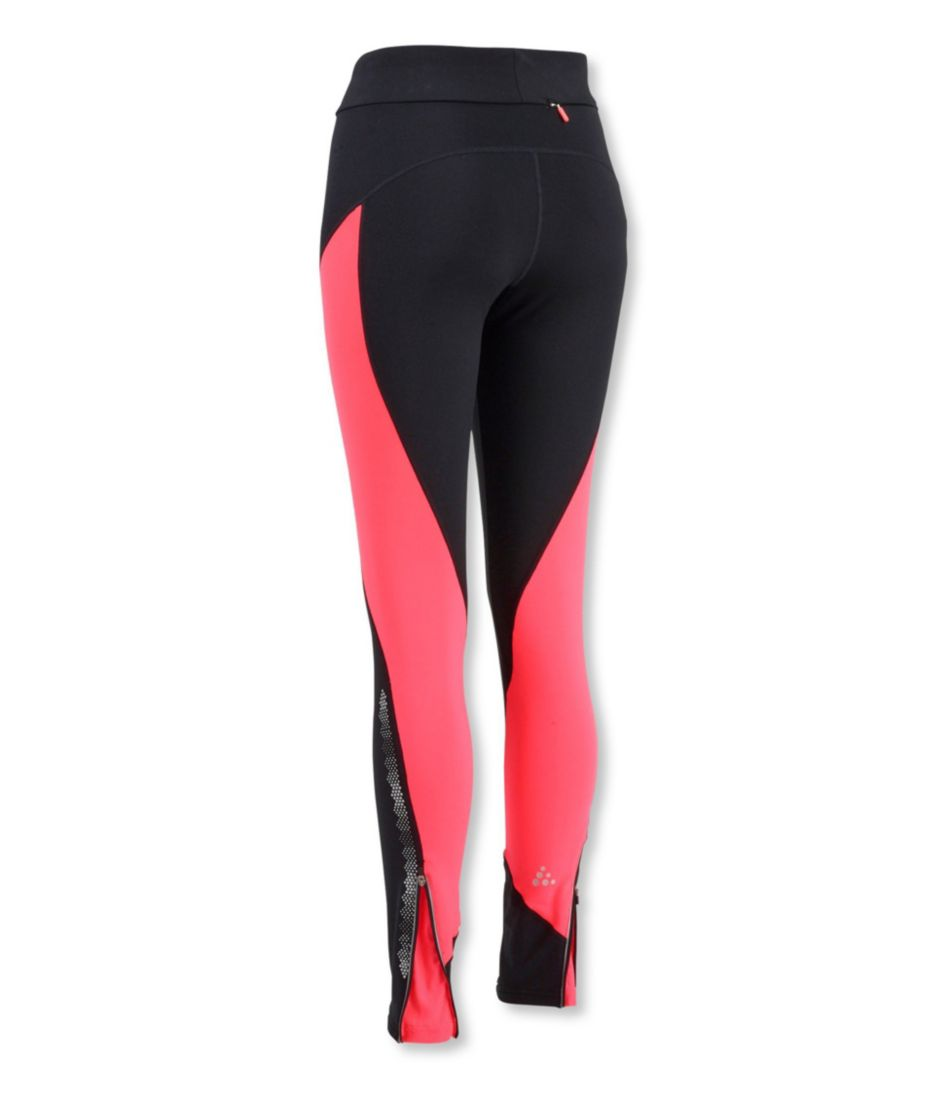 Women's Craft Brilliant 2.0 Thermal Tights