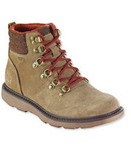 Men's Rockport Boat Builders Boots