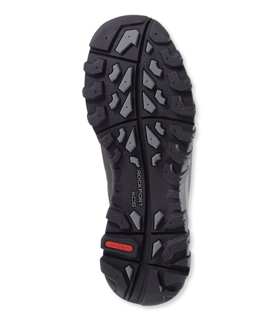 e0995cc1a13d Men s Rockport Cold Springs Plus Lace-Up Shoes