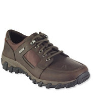 Men's Rockport Cold Springs Plus Lace-Up Shoes