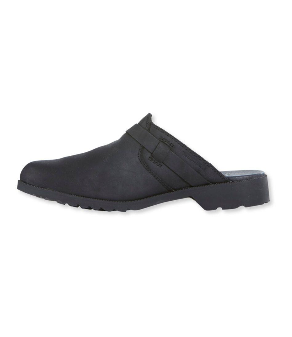 Teva De La Vina Mule Shoes