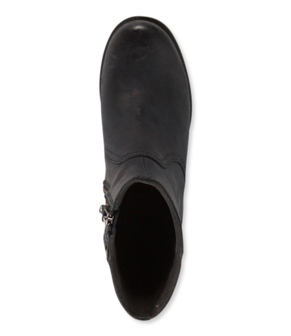 Women's Teva Foxy Boots, Mid