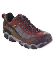 Men's Oboz Firebrand 2 Waterproof Hiking Shoes