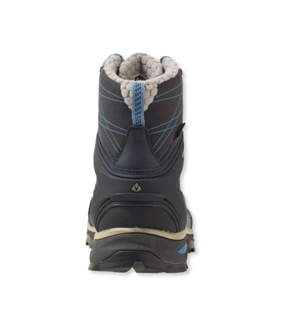 Women's Vasque Coldspark Waterproof Insulated Boots