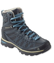 Women's Vasque Coldspark Waterproof Insulated Boots