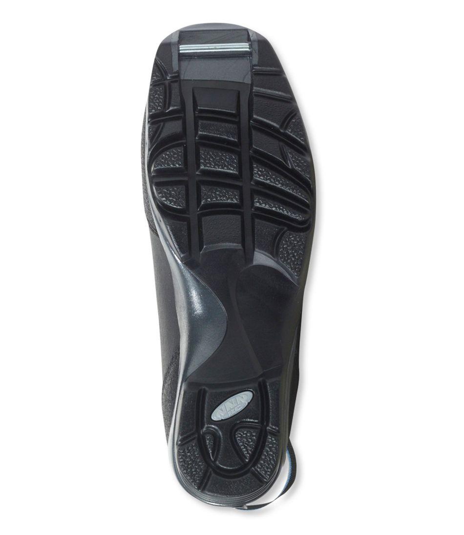 Rossignol BC X2 Ski Boots