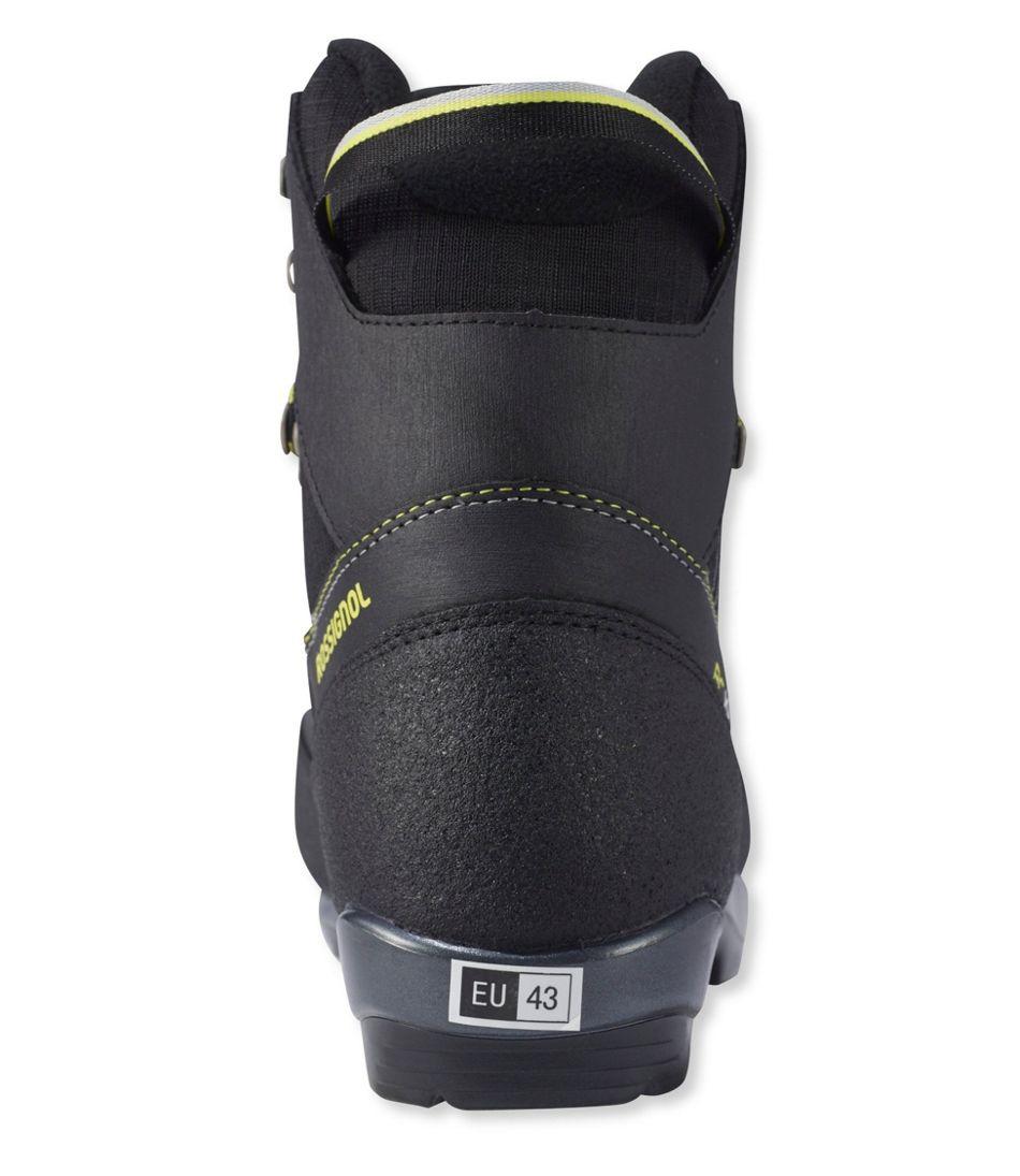 Adults' Rossignol BC X4 Ski Boots