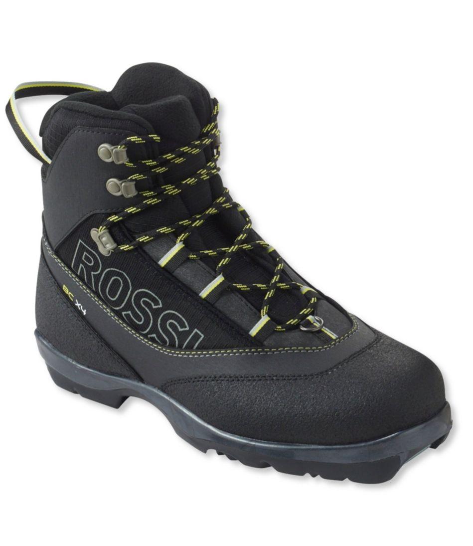 Rossignol BC X4 Ski Boots