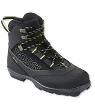 CrossCountry Ski Boots LLBean - Alpina bc boots