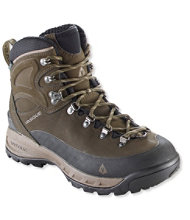 Men's Vasque Snowblime Waterproof Insulated Boots