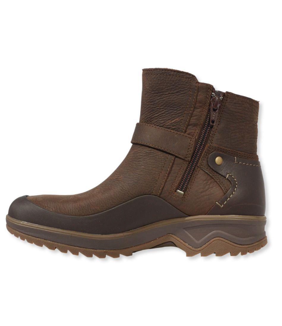 Women's Merrell Eventyr Waterproof Boots